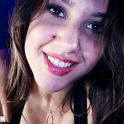 Ceara Lynch 5 Stages of Ceara Relapse HD Video