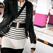 Jeny Smith My New Style Video 041219 mp4