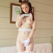 Tokyodoll Svetlana K Picture Set 001