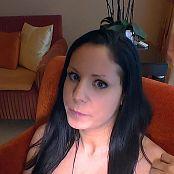 GGG Phoenix Madina Alles Wird Geschluckt 25622 hd1080 Video 220919 mp4