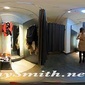 Jeny Smith 360 Degree HD Video 171219 mp4