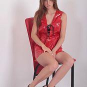 Alisa Model Set 045 008