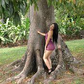 Clarina Ospina Violet Babydoll TCG Bonus Level 3 4K UHD Video 007 211219 mp4
