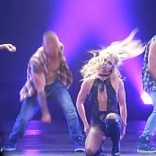Britney Spears Gimme More Live POM 2018 HD Video