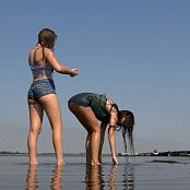 Juliet Summer HD Video 297 211219 mp4