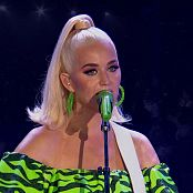 Katy Perry OnePlus Music Festival 1080p 141219 mp4