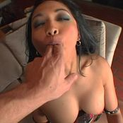 Mika Tan and Jenaveve Mr Pete Is Unleashed 4 Untouched DVDSource TCRips 201019 mkv