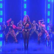 Nicki Minaj Interview & Medley Live Ellen Degeneres 2018 HD Video
