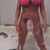Nikki Sims Nikkis Show 07 140719 mkv