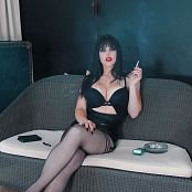 Young Goddess Kim Psycho Video 161219 mp4