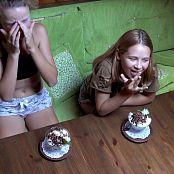 Wild Kitty HD Video 177 231219 mp4
