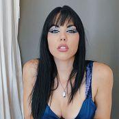 Young Goddess Kim Violet Vixen Video 231219 mp4