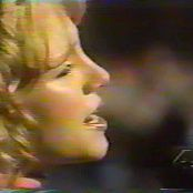 Britney Spears From The Bottom of my Broken Heart Live VHS Video 261219 mpg