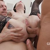 Gonzo com XXXMas 2019 Party 10 Versus 10 Anal Debauchery Drinks Included HD Video Video 271219 mp4