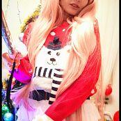 Jeny Smith Merry Christmas 047
