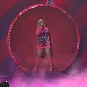 Katy Perry Cozy Little Christmas iHeartRadio Jingle Ball 2019 theCW HDTV 1080p KOMPOST 271219 mkv