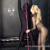 Mandy Marx Dick On A Pulley Video 261219 mp4
