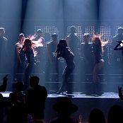 The Pussycat Dolls Medley The X Factor Celebrity UK S01E08 ITV HD 30Nov2019 dylwys 271219 ts