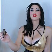 Young Goddess Kim sissy Tease n Denial Video 271219 mp4