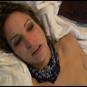 Amber Rayne Party Girl Tortured Raped & Strangled To Death Fantasy Video