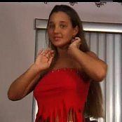 Christina Model Classic Collection CMV02300h00m00s 00h15m26s 210719 wmv