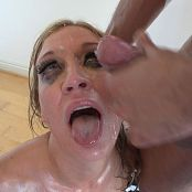 Oil Overload 6 Scene 3  Amy Brooke Mr  Pete Steve Holmes 1080p HD Video 140719 mp4