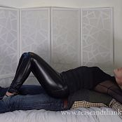 Mandy Marx Dry Hump Mania Video 030120 mp4