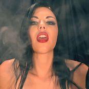 Young Goddess Kim Ashtray Allure Video 040120 mp4