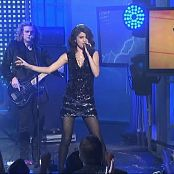 Selena Gomez 2009 12 31 Selena Gomez Naturally Dick Clark s New Year s Rockin Eve HDTV 720p part2 Video 050120 mpg