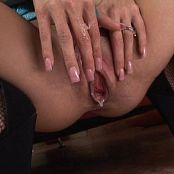 Teagan Presley Internal Injections 3 Untouched DVDSource TCRips 050120 mkv