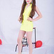 Brima Olivia 026
