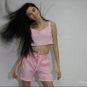 Eva Model Striptease HD Video 010 090120 avi