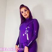 LatexBarbie I Could Ruin You Blackmail Fantasy 080120 mp4