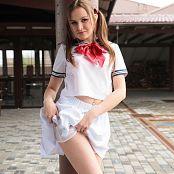 Tokyodoll Nataliya G Set 001 002
