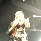 Britney Spears Live November 1 2016 Britney Piece of Me 1920p 30fps H264 128kbit AAC Video 050120 mp4