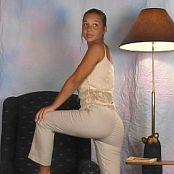 Christina Model Classic Collection CMV04900h00m12s 00h12m16s 050120 avi