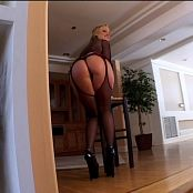 Flower Tucci Ultimate Asses 5 Photoshoot Untouched DVDSource TCRips 050120 mkv