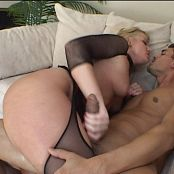 Flower Tucci Ultimate Asses 5 Untouched DVDSource TCRips 050120 mkv