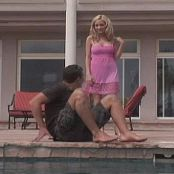 Hillary Scott Jessica Jaymes Loves Cock Untouched DVDSource TCRips 050120 mkv