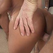 Jasmine Byrne Teenage Spermaholics 3 scene 2 Untouched DVDSource TCRips 050120 mkv