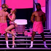 Kylie Minogue Kiss Me Once Live At The SSE Hydro 2015 BDRip 1080p 050120 mkv