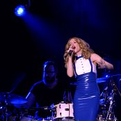 Kylie Minogue Kiss Me Once Live SSE Hydro 2015 BDR 1080p HD Video