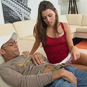 Missy Stone Diesel Dongs 7 IR Untouched DVDSource TCRips 050120 mkv