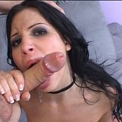 Rebeca Linares Sloppy Seconds 2 Untouched DVDSource TCRips 050120 mkv