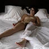SandlModels Lalana Nude Scene 10 Video 120120 wmv