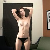 SandlModels Lalana Nude Scene 1 Video 120120 wmv