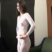SandlModels Lalana Nude Scene 3 Video 120120 wmv
