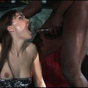 Sasha Grey House of Sex and Domination 1 Untouched DVDSource TCRips 050120 mkv