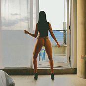 Ximena Gomez Custom Video Gamma Fix 120120 mp4