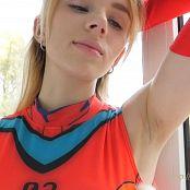 Tokyodoll Faina B HD Video 003 130120 mp4